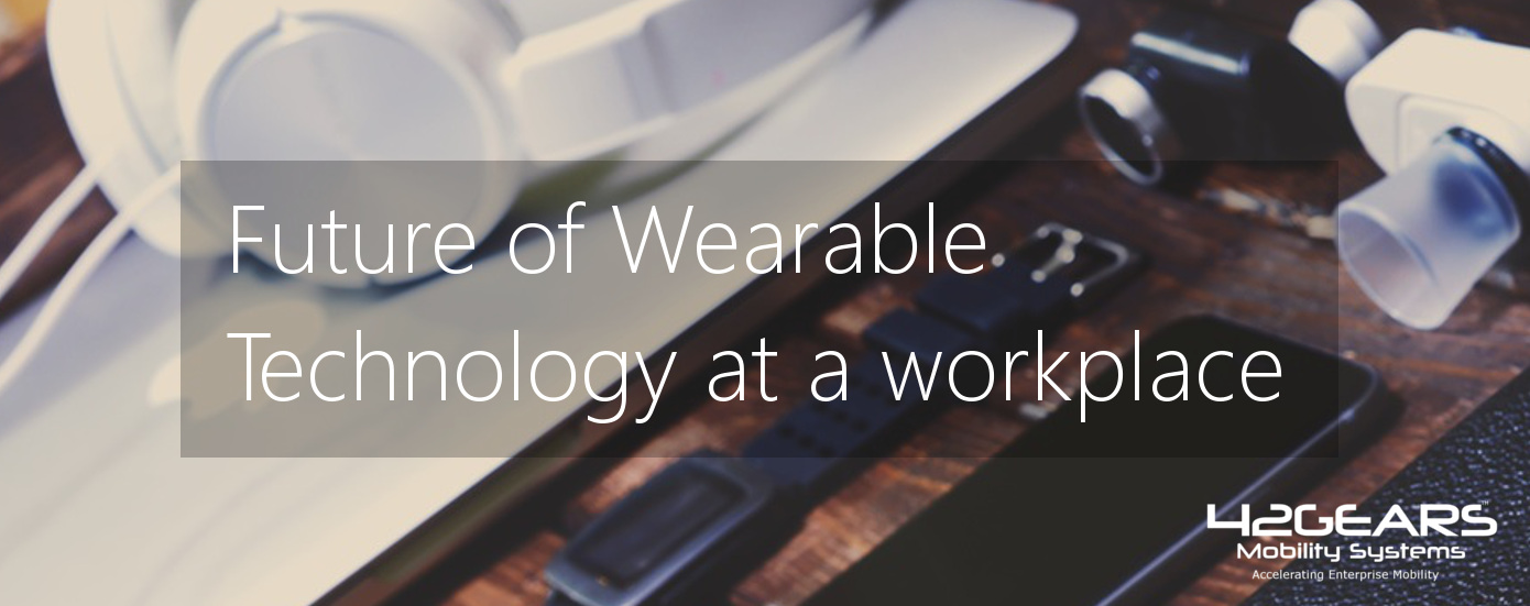 future-of-wearable-technology-at-a-workplace-banner