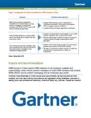 gartner-news-banner1