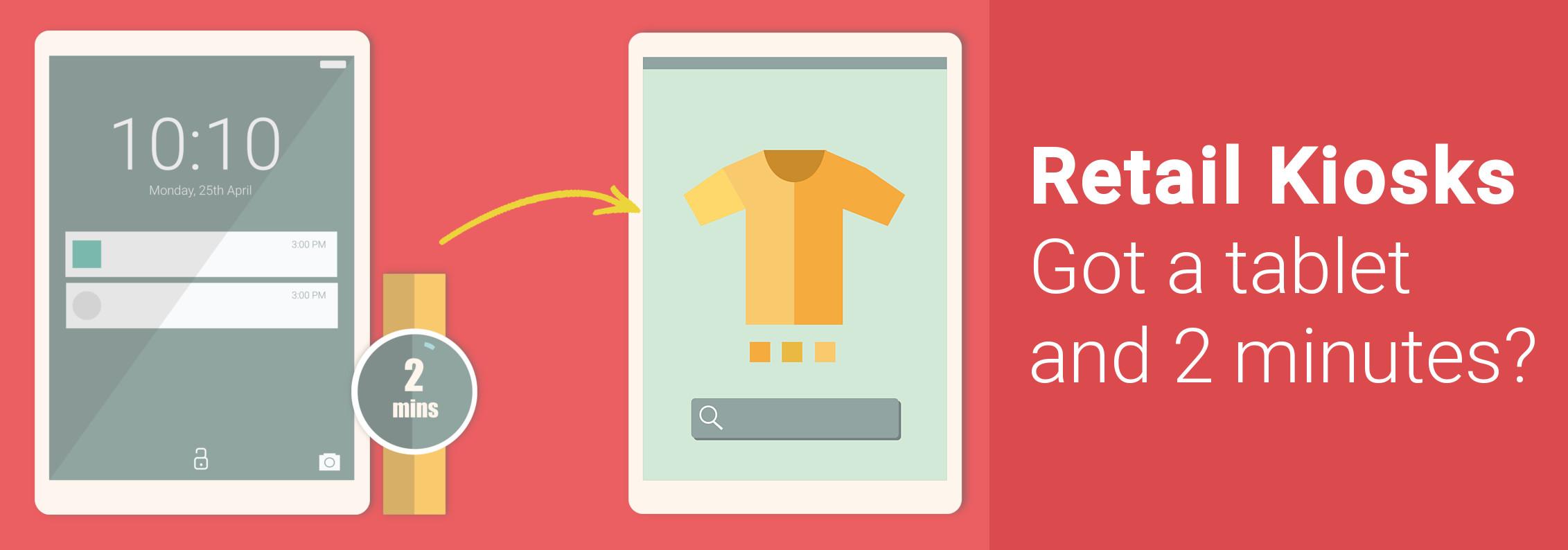 retail-kiosks-two-minutes-blog