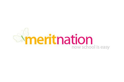 mertination