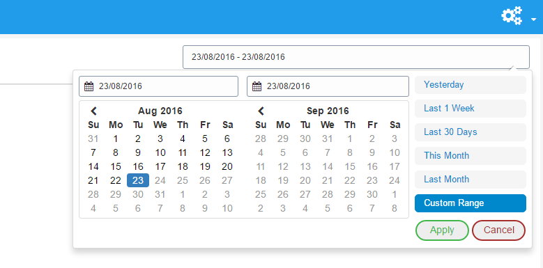 suremdm-select-date-blog-new