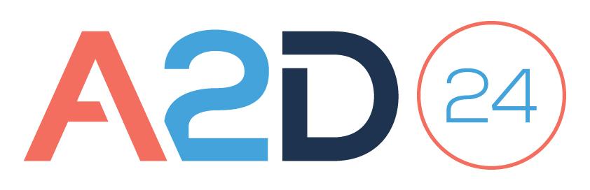 A2D24_Logo_FullColour