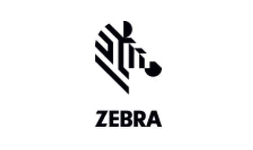 Zebra-Partners
