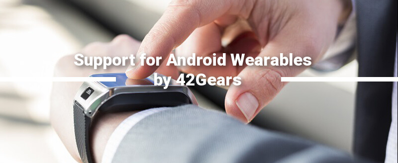 Android Wearables-banner