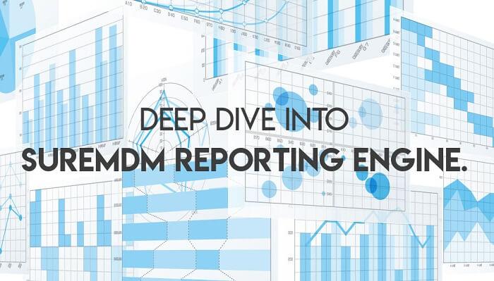 Deep Dive into SureMDM Reports - Preview
