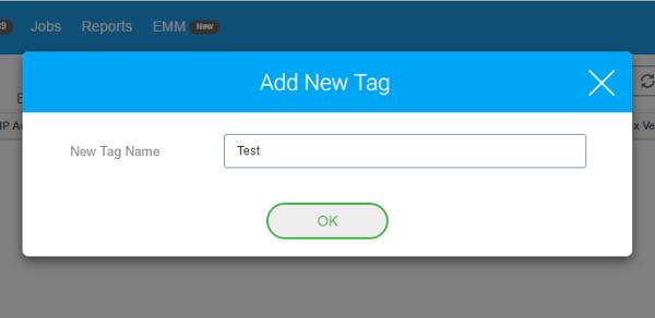 suremdm-tags-add-prompt