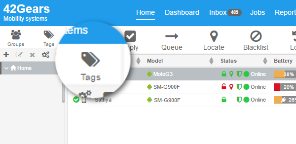 suremdm-tags-new