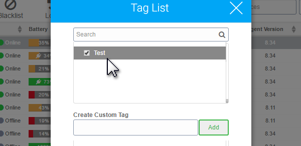 suremdm-tags-select