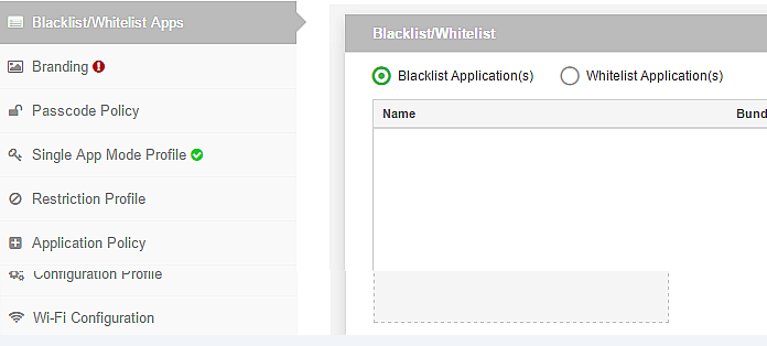 blacklisting-whitelisting3