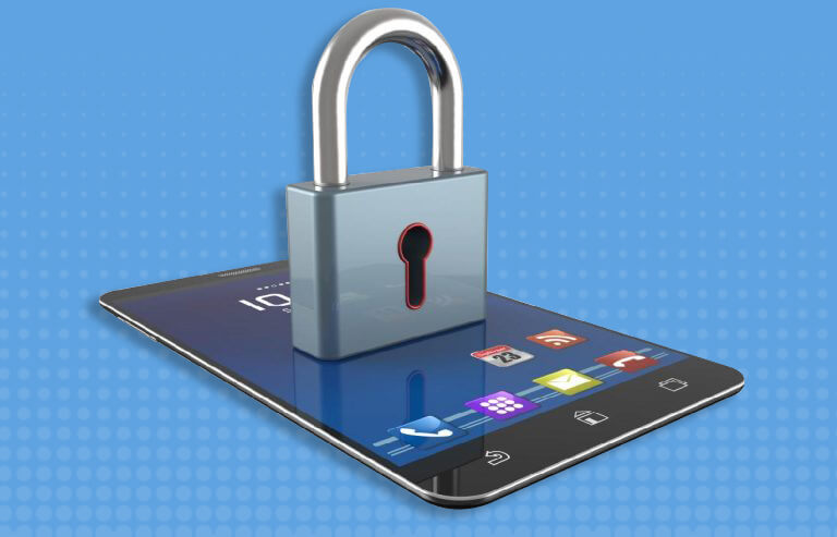 Prevent access to Android Safe Mode on Android mobile devices