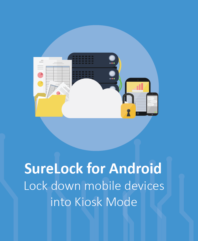download-surelock-trial-image
