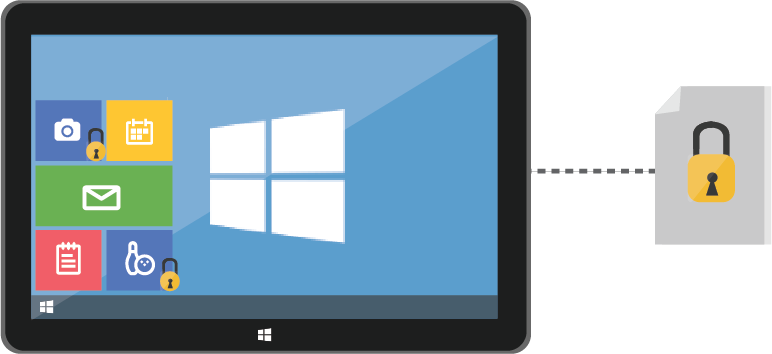 windows-tablet-app_lock