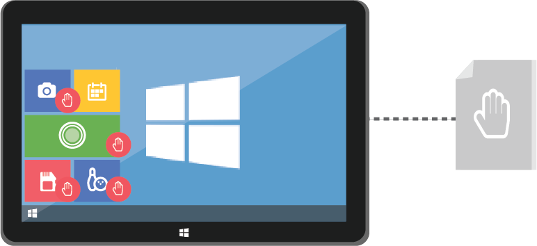 windows-tablet-restrictions