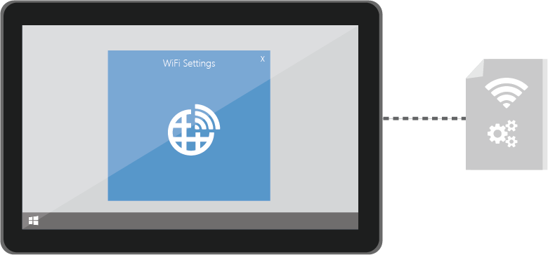 windows-tablet-wifi-configuration