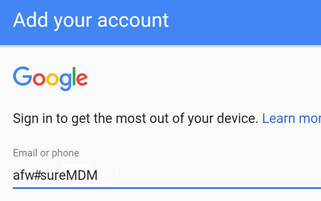 Dedicated_Devices_add_account