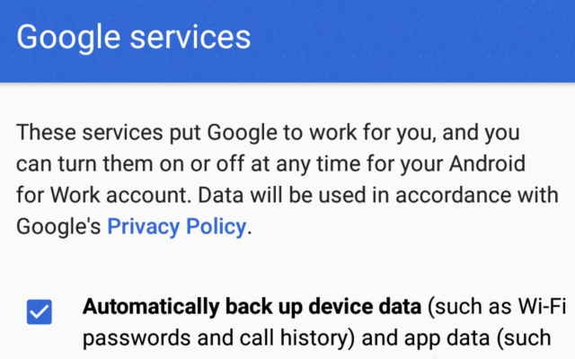 Dedicated_Devices_Google_services