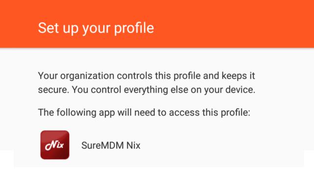 Dedicated_Devices_Setup_profile