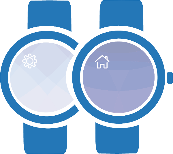 Surelock For Android Smartwatch HD Wallpapers Download Free Images Wallpaper [1000image.com]