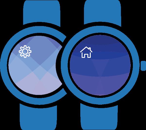 smartwatch-wallpaper