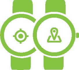 smartwatch-single-app