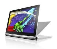 Lenovo Tablets - Lenovo Yoga Tablet 2 Pro