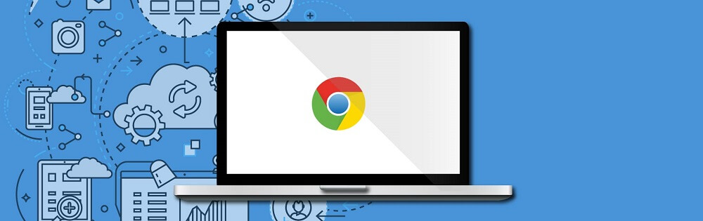 Chromebooks to Run Android Apps