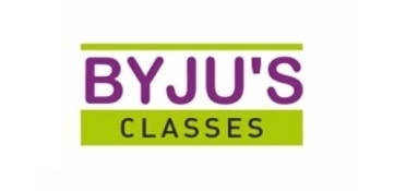 byju_classes_test_prep_for_students_online