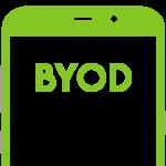 BYOD 1