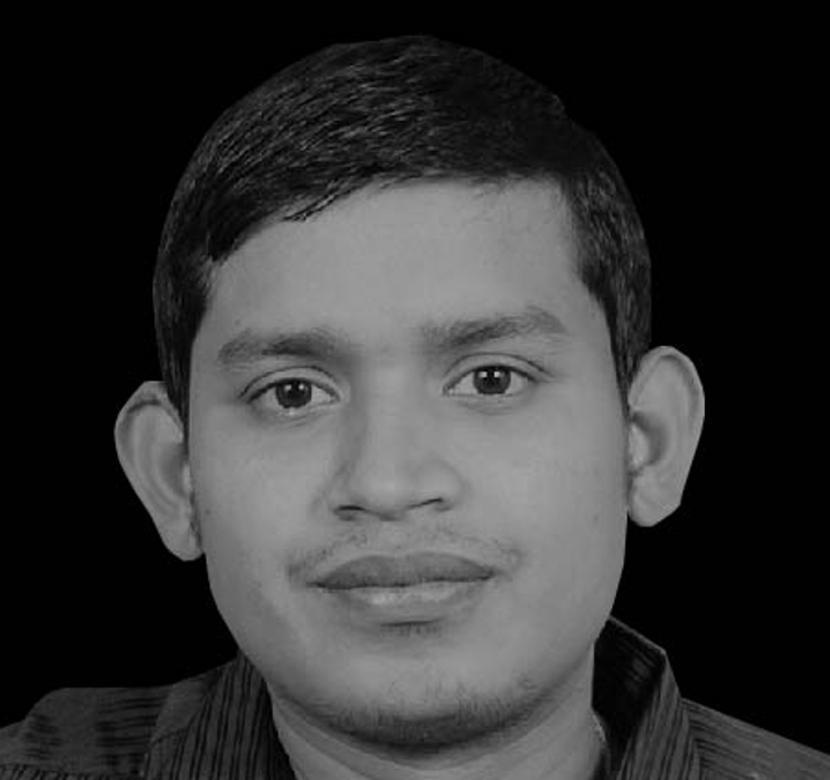 Pranay 42Gears Team