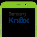 Samsung Knox 1