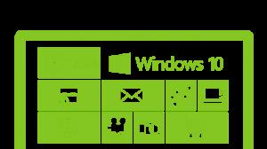 Windows laptop1