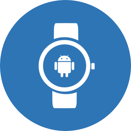 Android-Smartwatch-MDM