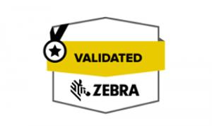 zebra-validated-logo-300x178-300x178