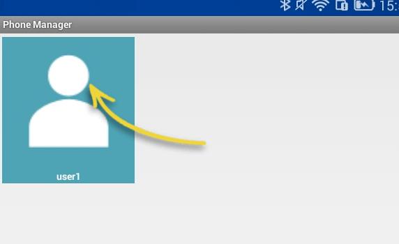 SureLock Plugin Apps   Kiosk Lockdown   Enhance The Lockdown with in