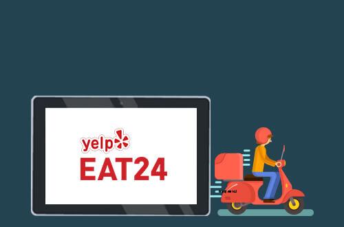 Yelp-eat-MDM