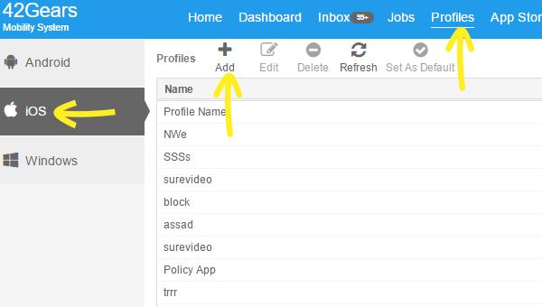 Profile-iOS-add