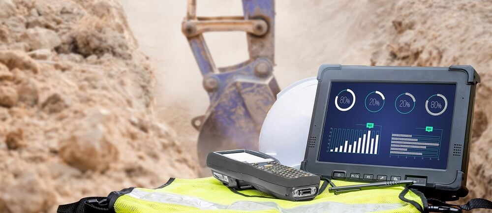 The Growth of Rugged Devices in 2018