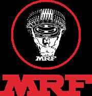 mrf-logo 180x180