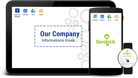 surelock-homepage-side image