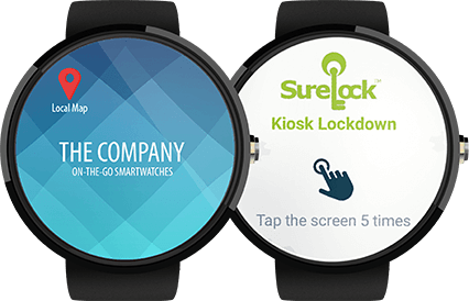 surelock-wearble-banner bg