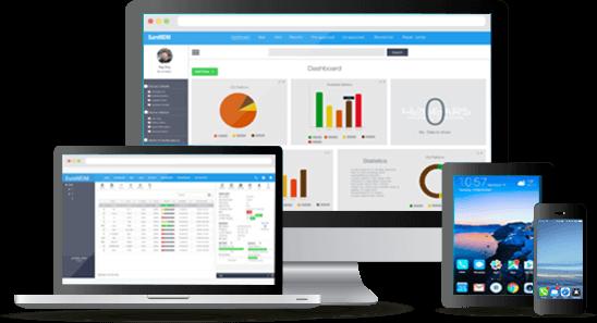 Enterprise Mobility Management   Unified Endpoint Management   SureMDM