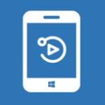 Smart video looper