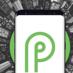 Featured Image -Android P whats new for enterprises