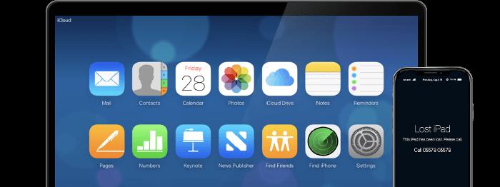 Lost or stolen iOS devices | Enterprise Mobility | SureMDM |