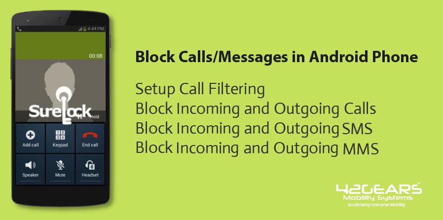 SureLock_phone_settings-banner