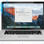 Featured Image - FileVault Encryption for a secure macOS