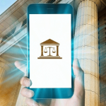 Featured Image - How Enterprise Mobility Is Creating a Paradigm Shift in Law Firms