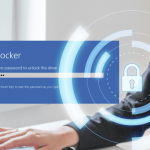 Featured Image - Remotely Enable BitLocker in Windows 10