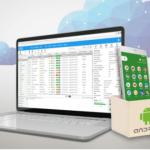 Featured Image -Zero Touch Enrollment in SureMDM