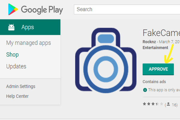 Google_Play_Approve